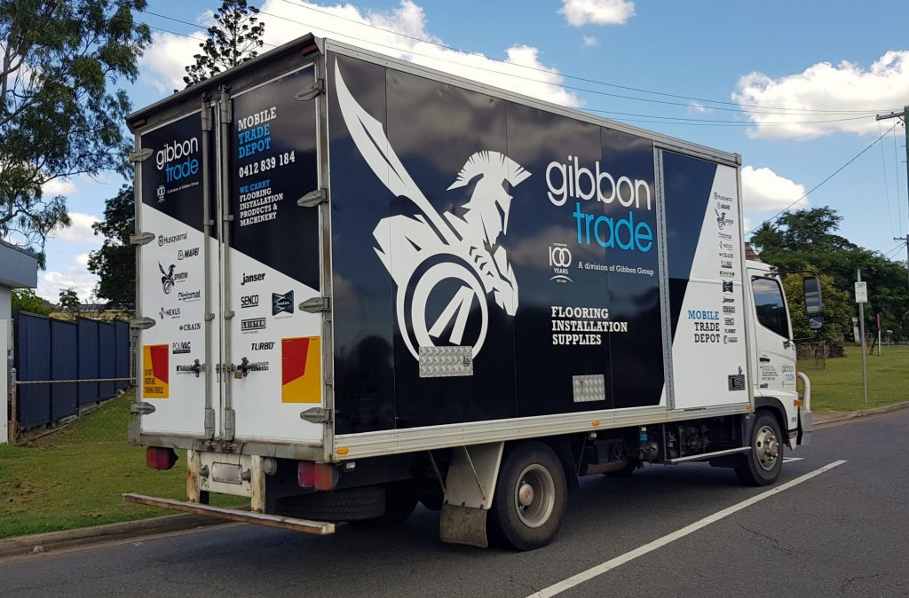 Gibbon #3