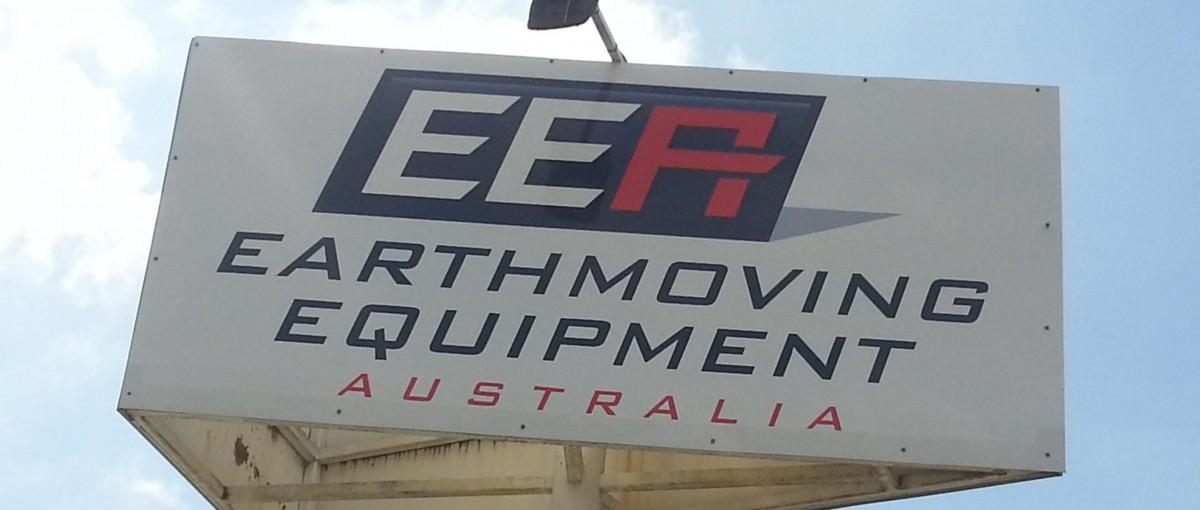 Earthmoving-Equipment-Australia-3-HEADER-1-scaled-e1607994040616