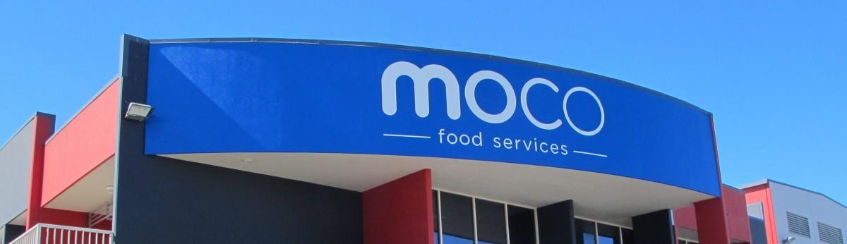 Moco-building-Facia-3-scaled-e1607994317184