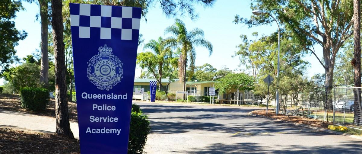 Queensland-Police-Academy-HEADER-scaled-e1607994084455